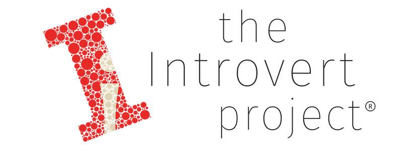 The Introvert Project